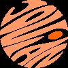 JovianAudio