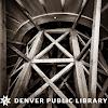 DPL Western History/Genealogy