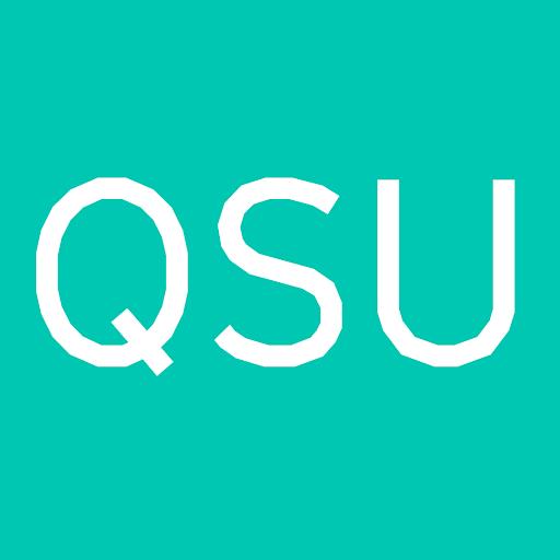 Queen's University Students' Union - QUBSU