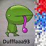 Dufffaaa93