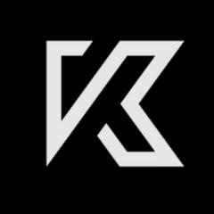 KatPlays