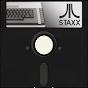 StaxX28