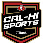Cal-Hi Sports Bay Area