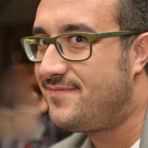 Andrea Fistetto