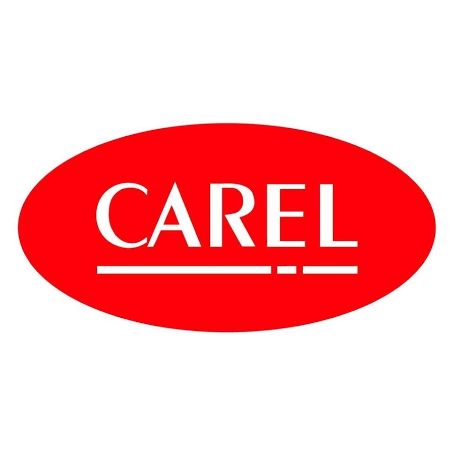 CAREL - YouTube