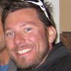 Michael Tron