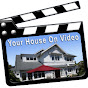 Openhomes247 New Zealand Real Estate Video