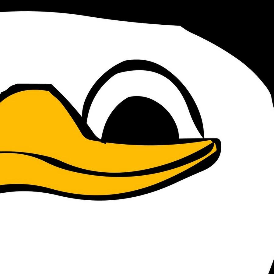 Dolan Duk - YouTube