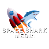 spaceshark