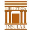 Biblioteca Insular de Gran Canaria