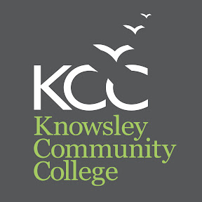Knowsley Community College