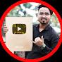 V8cTNTbv06gPXcm97vpVYA Youtube Channel