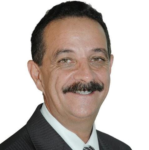 Arnaldo Jesuino Silva