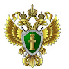 Прокуратура Архангельской области