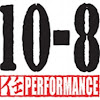 108Performance