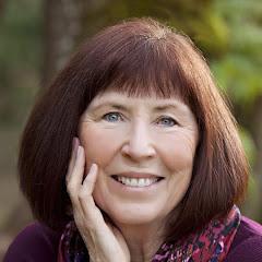 Yvonne Atwell