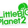 LittleBigPlanet2AU