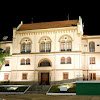 Câmara Municipal de São Carlos