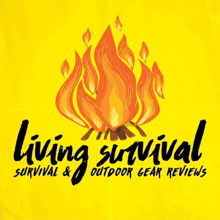Survival living in alaska 2013