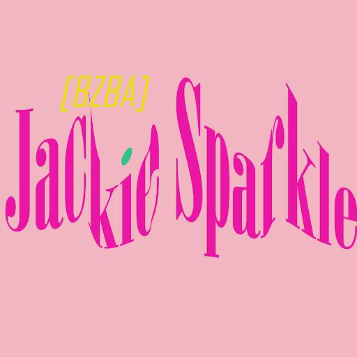 Beelzeburbia | Jackie Sparkles
