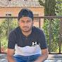 Yousuf Miah