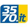 RadioTaxi3570