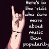 musicpawns
