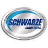 Schwarze Industries