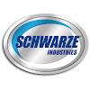 Schwarze Industries