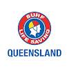 Surf Life Saving Queensland