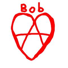 Bob Blahloblaw (bob-blahloblaw)