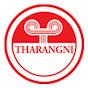 Tharangini Sound Of Arts Dubai video