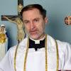 FatherJason Worthley