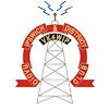 VK4WIP | Ipswich & District Radio Club