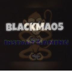 blackmaah