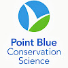 PointBlueConserves