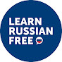 Learn Russian with RussianPod101.com