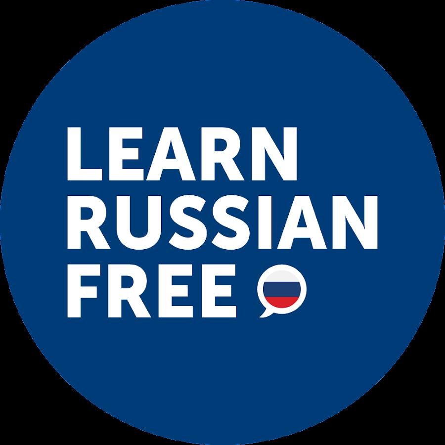 Russian With Russianpod Com Home 53