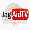JagAidTV