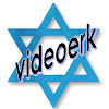 videoerk