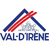 Parc Régional de Val-D'Irène
