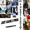 JustCause2pros
