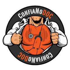 ConfiaNoDOC's channel picture