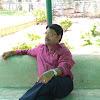 muppidi <b>john Prabhakar</b> - photo