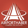 airporthaber