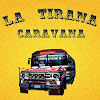 La Tirana Caravana