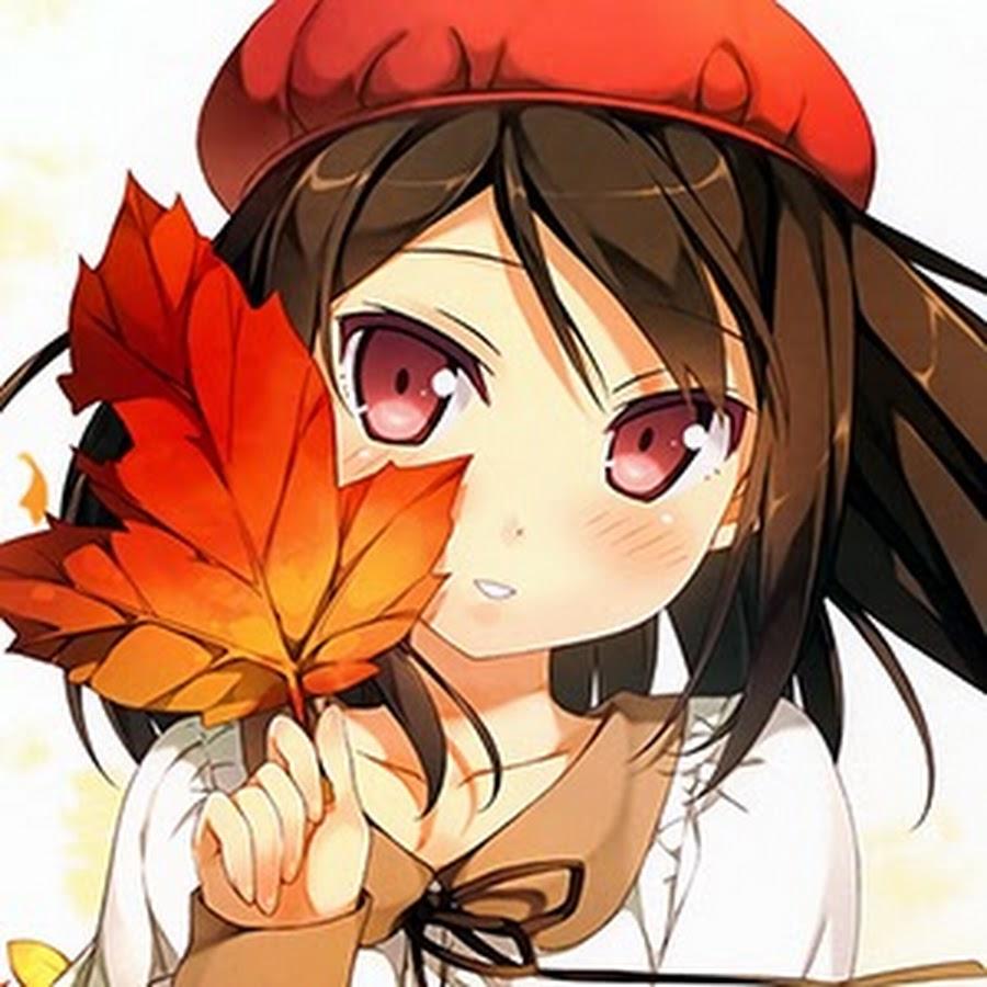 Vagabond Manga Reccomendation: YouTube