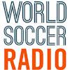 World Soccer Radio