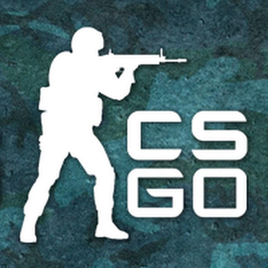 Csgo tm бот cs go trade между игроками
