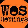 Wes Hemings